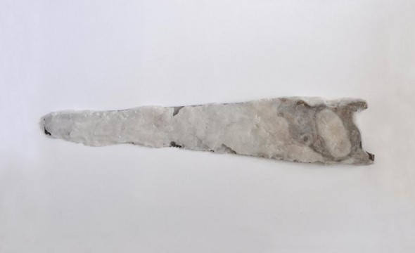 Saw