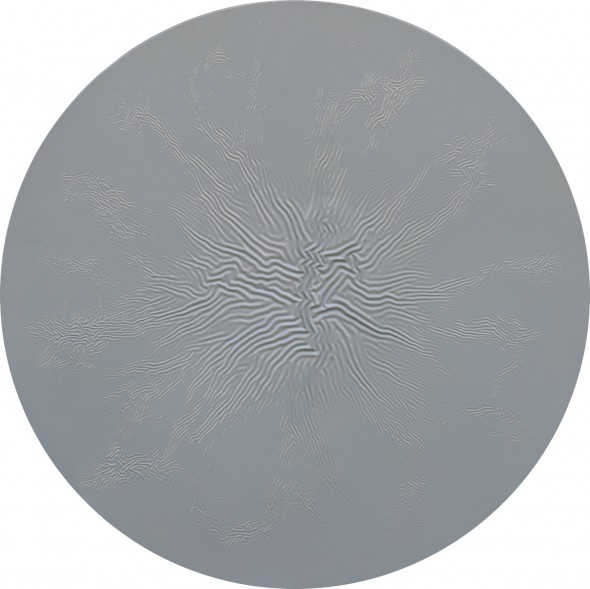 Grey Interconnections