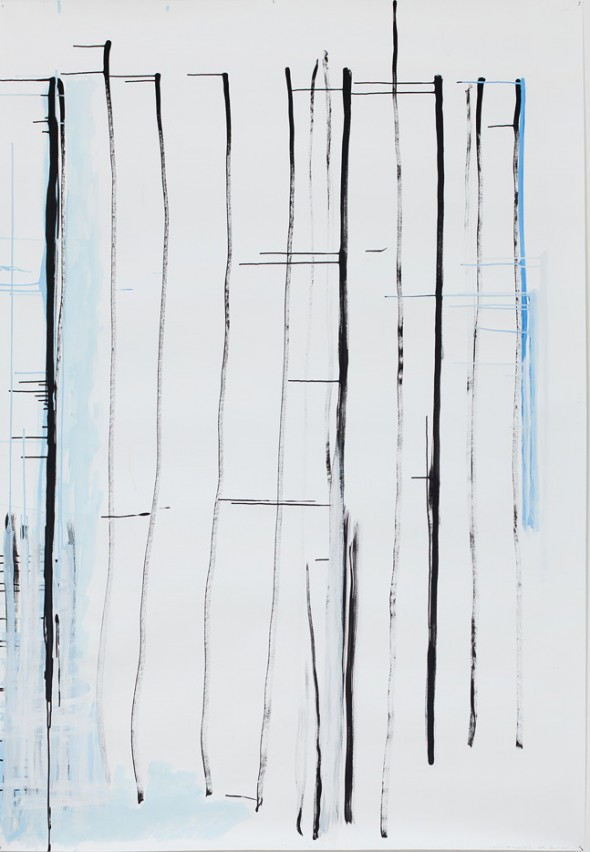 Syria_at_the_Shoreline_II