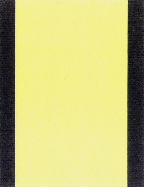 Silkscreens Siebdrucke  138x98cm Nr.377, Ed. 1/20