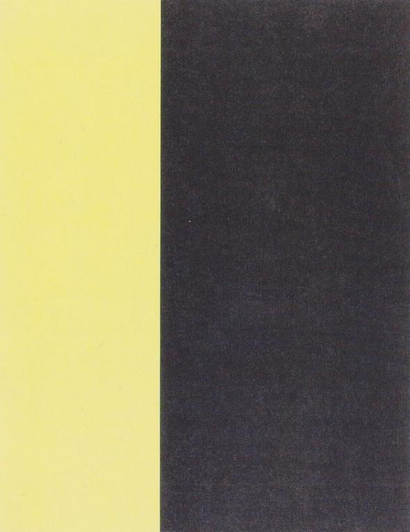 Silkscreens Siebdrucke  138x98cm Nr.379, Ed. 1/20