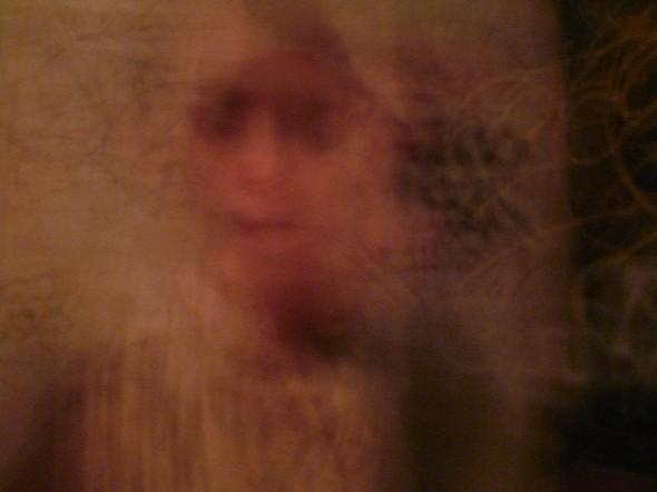 Pigmentprint kaschiert auf AluDibond 75100cm, Ed. 1/5,2012