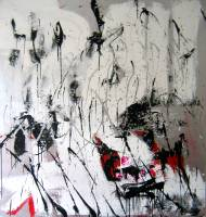 Holon