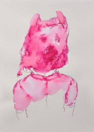 without Title