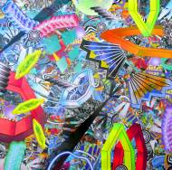 Overloading