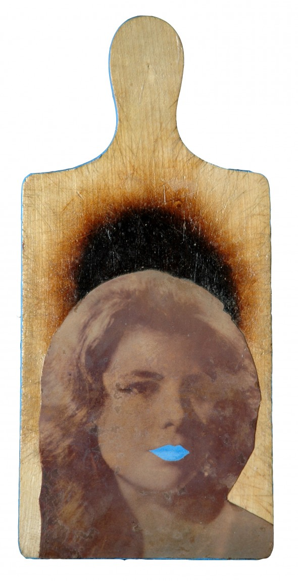 Laura Lopez Paniagua