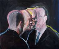The Conversation